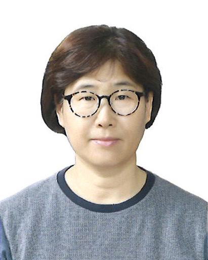효열장-방미정.jpg